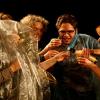 theatererlebnis: der ring des nibelungen
