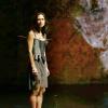 theater sýstema: jeanne – träume von einem wirklichen  oder eingebildeten leben
