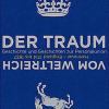 der traum vom weltreich – geschichte und geschichten zur personalunion hannover – england 1714 bis 1837, margarete von schwarzkopf