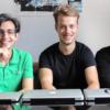 tytle – gemeinsam schöner fernsehen mit social tv