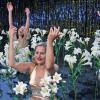 theater im pavillon: tag 7 vom nichtstun und müßiggang
