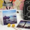 picsta – instagram-bilder als fotodrucke
