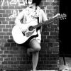 noam bar, singer-songwriterin