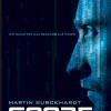 score, martin burckhardt