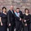 schlossakkord musikfestival 2015: hofnarr – musik für könige