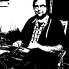 Henning Taube – Leben mit Schizophrenie