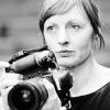 Katrin Ribbe