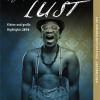 X-tra: Kulturlust 2016