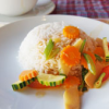 Mimi's Thai Kitchen