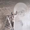 Lena Petersen – Kunst, die Räume erfüllt