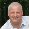 Christian Herrnleben