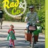 X-tra: Rad & Co. 2017
