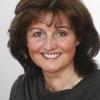 Marion Griffiths-Karger