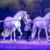 Cavalluna – Gästelistenplätze zu gewinnen!