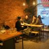 Café V17