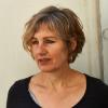 Ulrike Willberg