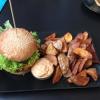 Burgernah