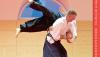 X-tra: Kampfkunst & Selbstverteidigung