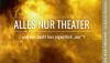 X-tra: Alles nur Theater 2019
