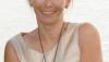 Kirsten Dohmeier