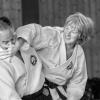 Aikido-Verein Hannover e.V.