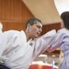 Aikido Verein Kyushindo e.V.