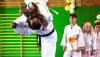 Judo-Jiu-Jitsu-Vereinigung Hannover von 1928 e.V.