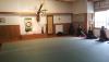 ZENKARATE – Kampfkunst mit Geist
