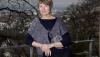 Renate Klöppel