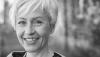 Ulrike Draesner   erhält den Preis der LiteraTour Nord 2020