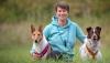Wegbegleiter: Psychologisches Coaching für Menschen mit Hund