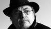 Günter von Lonski:  Der gläserne Dolch
