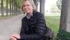 """Gisela Raabe-Meyer von """"Seniorpartner in Schoool e.V."""" (SiS)"""