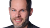 Jan-Mikael Teuner:  Kunibert Eder – Der Bomber