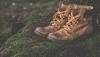 Andersch – Natur pur