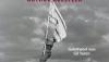 Arthur Koestler: Mit den Rücken zur Wand.  Israel im Sommer 1948