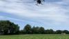 HAIP Solutions – Der innovative Pflanzendoktor aus der Luft