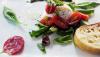 Der Geschmacksverstärker — Monday Kitchen