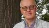Heiko Brockmann  vom Kulturschlüssel Niedersachsen