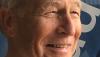 """Klaus Grupe,  Vorsitzender des Vereins """"bauhof hemmingen"""""""