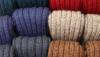 Fehlfarben —  Seide und mehr