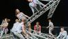CircO Die neue Generation Zirkus