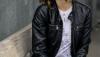 Leonie Jael – Sängerin & Songschreiberin