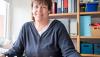 Logopädische Praxis Regine Müller – Nachfolge ist weiblich!
