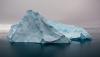 Der Eisberg