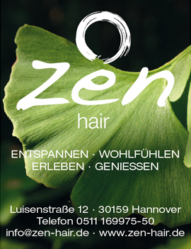 zen-hair