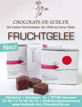 Chocolatsdeluxe