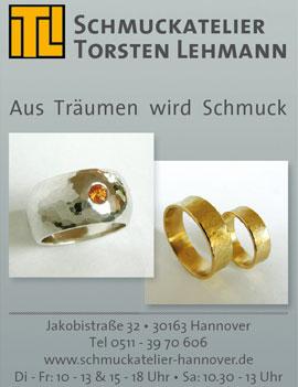 Schmuckatelier Lehmann