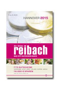 07-reibach