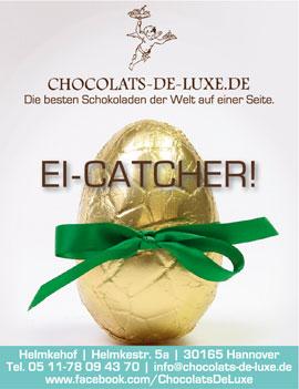 chocolats-de-luxe.de